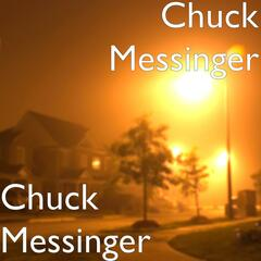Chuck Messinger