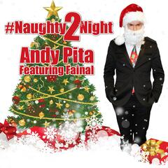Naughty 2 Night (feat. Fainal)