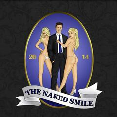 The Naked Smile 2014