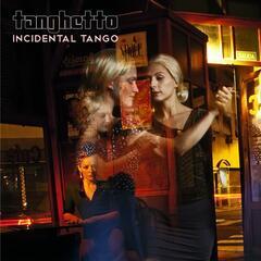 Incidental Tango