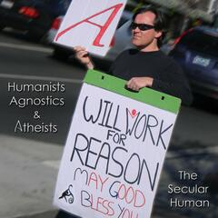 Humanists, Agnostics and Atheists