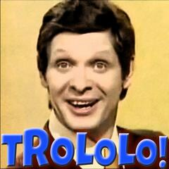 Trololo ~ Eduard Khil Is the Trololo Guy, Singing His Song into Your Heart! Эдуард Анатольевич Хиль Internet Meme Russian Singer