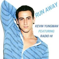 Run Away (feat. Radio-Hi)