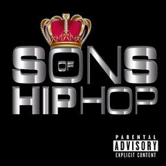In My Cup - Sons of Hip Hop Single (feat. Young Juve)