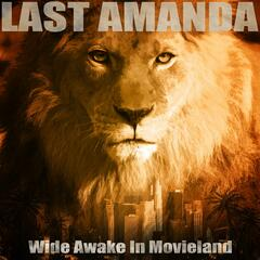 Wide Awake in Movieland