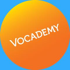 Vocademy 5 Minute Vocal Warm Up