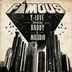 Famous (feat. Brody & Milli810)