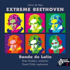 Extreme Beethoven