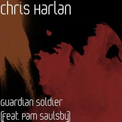 Guardian Soldier (feat. Pam Saulsby)