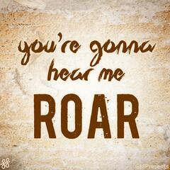Roar (Single's Tribute to by Katy Perry)