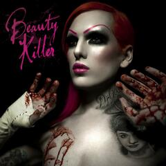 Beauty Killer (Bonus Track Version)
