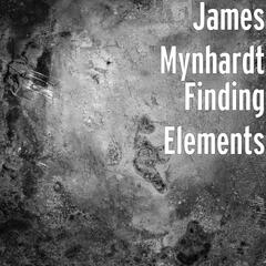 Finding Elements