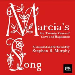 Marcia's Song