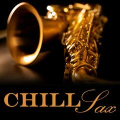 Chill Sax (Downtempo Smooth Jazz Saxophone Music)