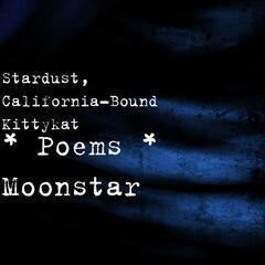 * Poems * Moonstar