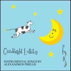 Goodnight Lullaby