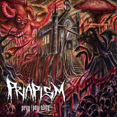 Prey Pay Obey (Reissue)