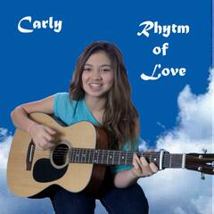 Rhythm of Love (Acoustic Cover)