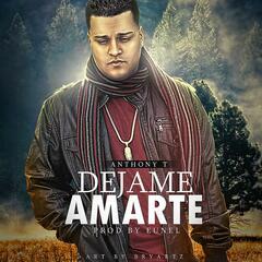 Dejame Amarte