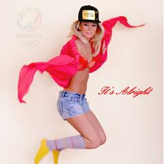 It's Alright (feat. Us-Global Deejays)