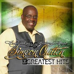 Simeon Outten the Greatest Hits