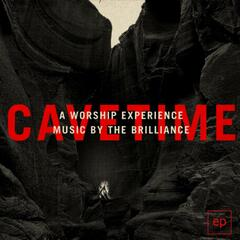 Cavetime: A Worship Experience