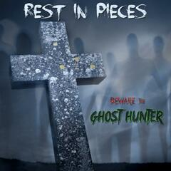 Beware the Ghost Hunter (feat. Nicholas Walsh, Kaleb Duck, Stephen Kenneth Crawford & Dean Meehan)