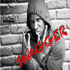 Swagger (feat. Obj)
