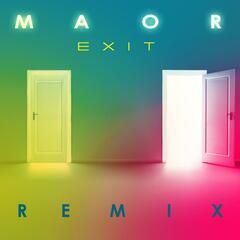 Exit Remix Vol 2