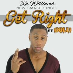 Get Right (feat. Gold)