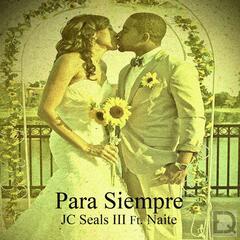 Para Siempre (feat. Naite)