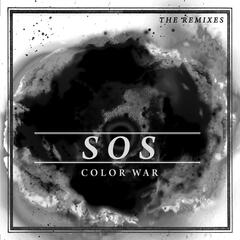 S.O.S. (The Remixes)