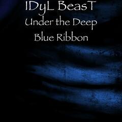 Under the Deep Blue Ribbon