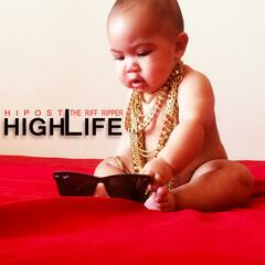 Highlife (feat. Riff Ripper)