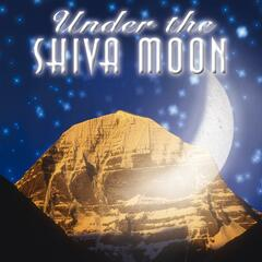 Under the Shiva Moon