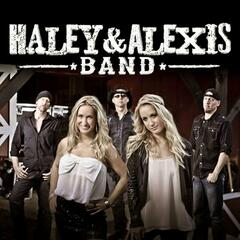 Haley & Alexis Band