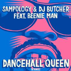 Dancehall Queen the Remixes (feat. Beenie Man)