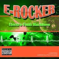 Electro Funk Machines