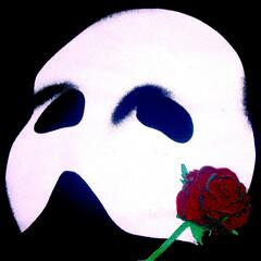 Phantom of the Opera Theme Ringtone