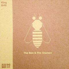The Bee and the Stamen
