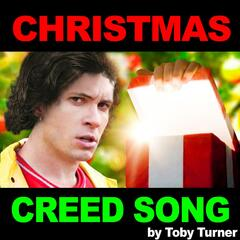 Christmas Creed Song Parody (My Presents Were Open)
