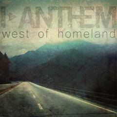 West of Homeland