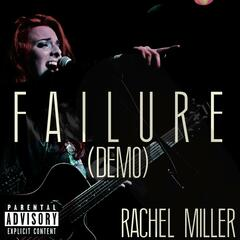 Failure (Demo)