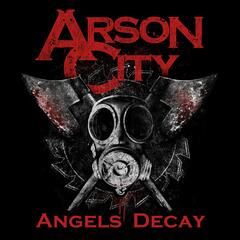 Angels Decay (feat. Phil Anson)