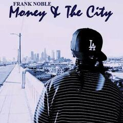 Money & the City
