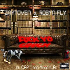 Fuck Yo Couch (feat. Cap 1 & Yung La)