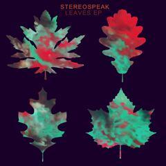 Leaves EP