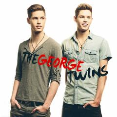 The George Twins EP