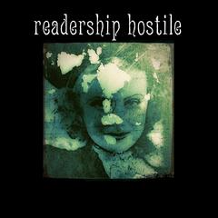 Readership Hostile EP