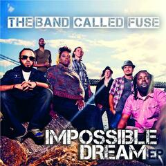 Impossible Dream EP